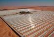 Ecobonus: Sconto al 65 percento, prorogati i termini a Dicembre 2013