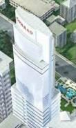 Dubai Hotel Hilton: 6 stelle e tanto Made in Italy
