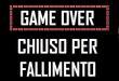Aziende Italia: Primo trimestre saldo negativo a quota 31 mila