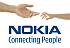 Telefonia: Nokia resta leader del mercato
