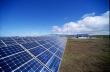 Irex: 10 miliardi di investimenti in rinnovabili nel 2012