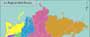 Russia: In vigore la normativa sui porti marittimi