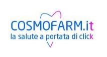Cosmo Farm