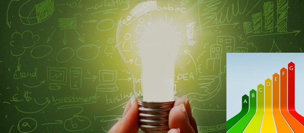 Climatizzatori Incentivi fiscali per riqualificazione energetica