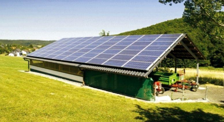 Fotovoltaico: Come staccarsi dalla rete e non pagare le bollette