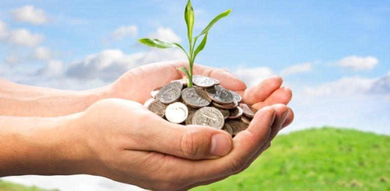 Vicenza: Contributi Sviluppo piccola impresa agricola