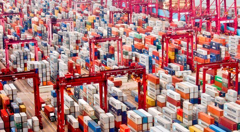 Logistica e Tecnologie: Contributi per ridurre logistica con nuove tecnologie