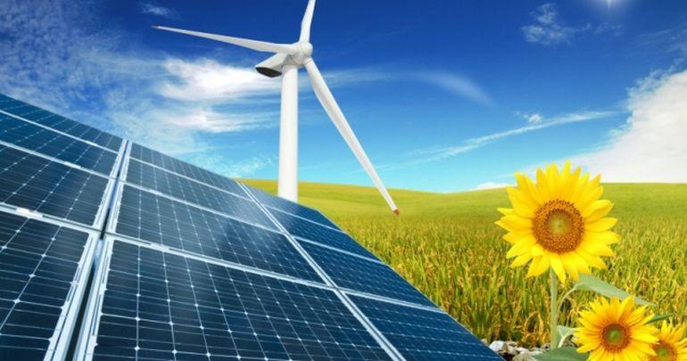 Green economy e Fotovoltaico, ecco cosa accade in Italia