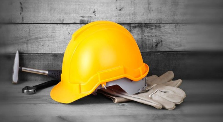 Sicurezza sul Lavoro: Calano gli infortuni