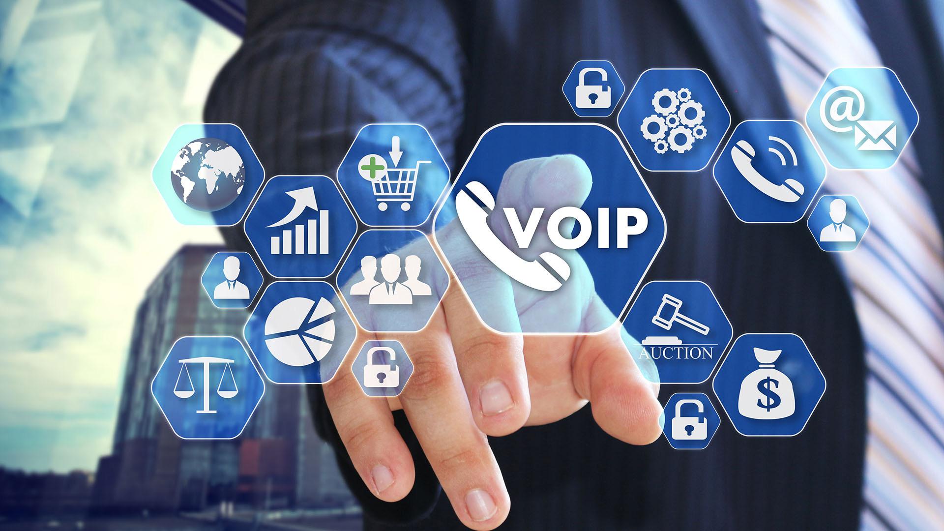 Voip e Telefonia Business: Il Voip garantisce enormi risparmi sulle bollette