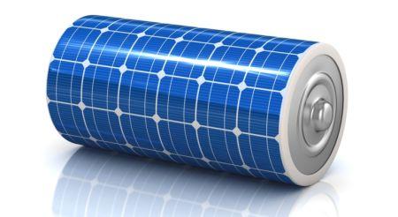 Batterie e fotovoltaico: Accoppiata vincente per il futuro