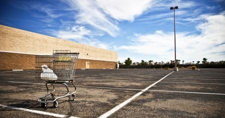 eCommerce: una soluzione ai carrelli abbandonati