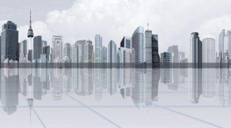 Immobili e Edilizia: Costruzioni in Calo, tengono Case Vacanza