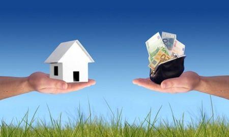 Piano Casa: 15.200 alloggi, 15 Regioni e 2,7 miliardi di euro