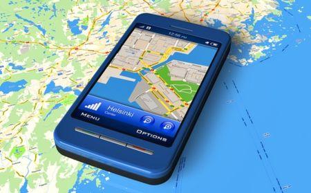 Turismo e Marketing: 5 consigli per vendere online